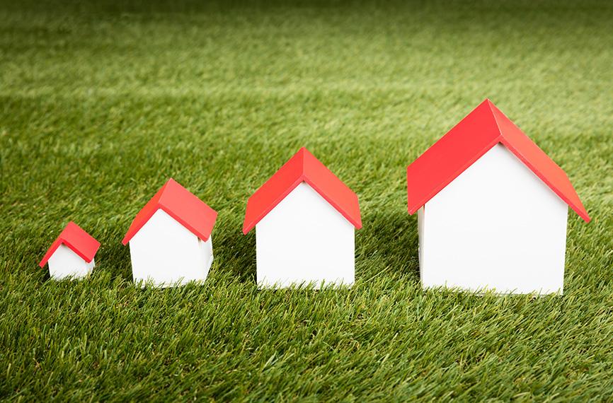 失敗から学ぶ!1人暮らしのお部屋サイズアップ時に知っておきたい家具購入のポイント