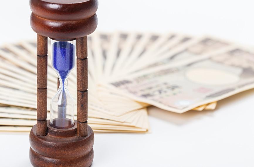 引越し料金を安くする方法は、その時に暇な引越し会社を見つけること