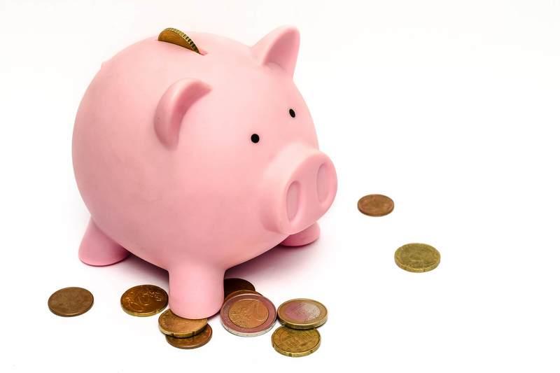 どうすれば費用を抑えて引越しができる?単身引越しの最安値の見つけ方