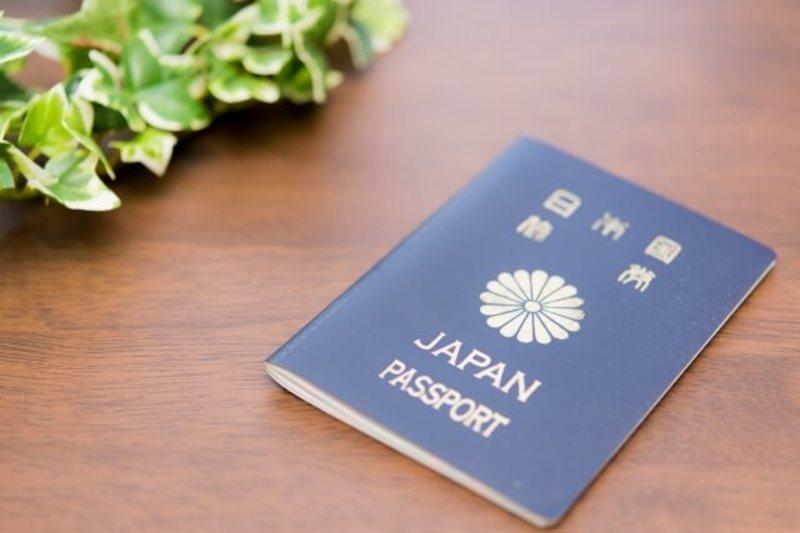 引っ越ししたらパスポートの住所変更は必要?手続きとその内容とは