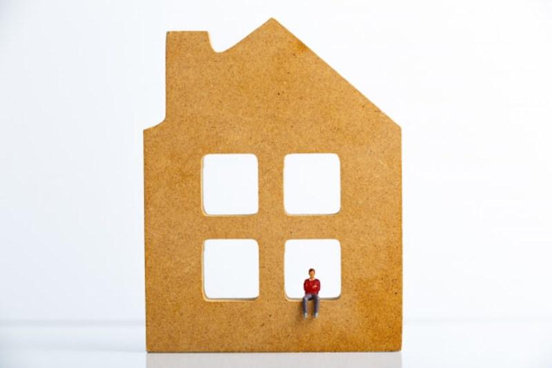 一人暮らしの引越しにおすすめの単身パックとは?サービス内容やメリット・デメリットについて